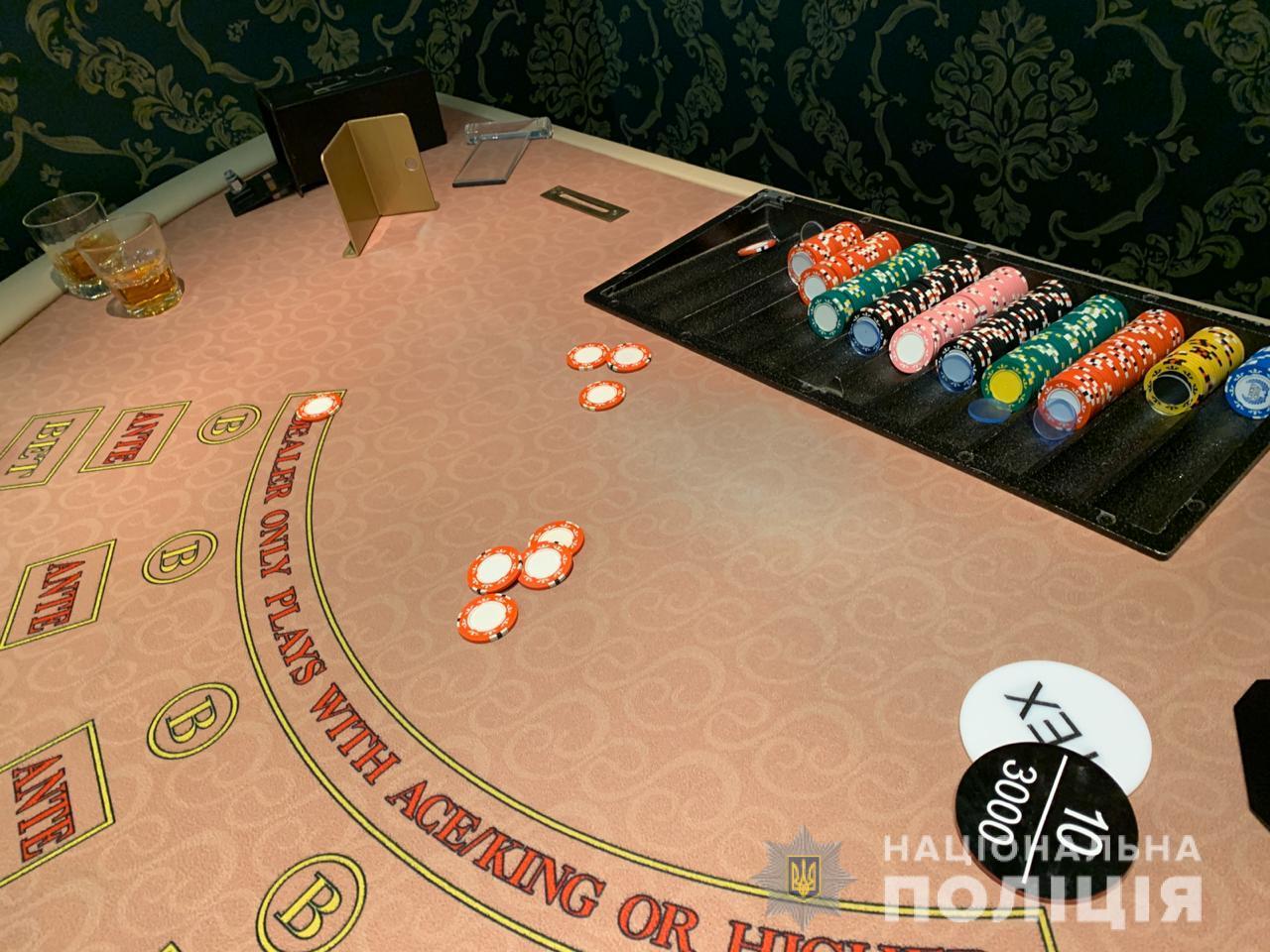 Стол рулетка для казино харьков играть джокер покер онлайн бесплатно