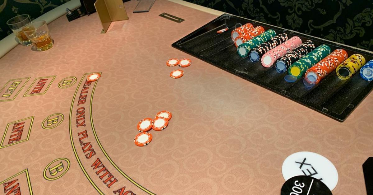 Закрыли подпольное казино 2020 платье казино белое кружево фото