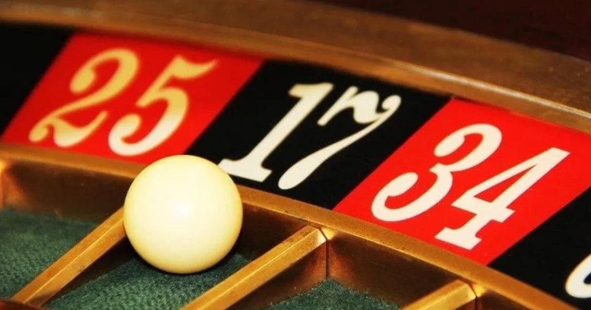 Открытие казино в харькове платья из серии казино