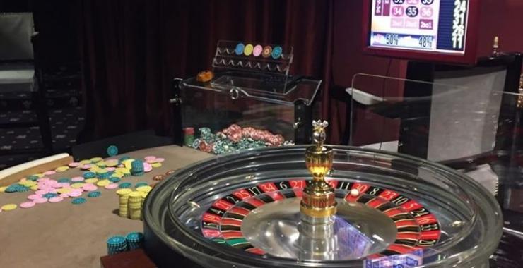 Новости казино харькова бесплатное казино с выводом денег без регистрации