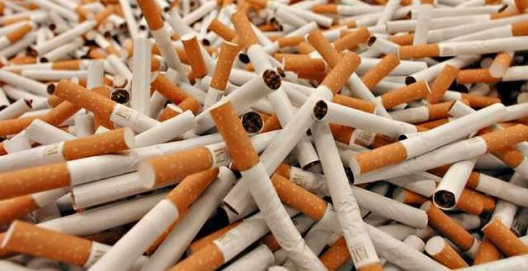 Украина табачные изделия купить электронная сигарета в артеме