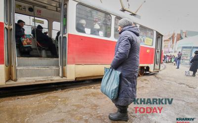 Фото: KHARKIV Today