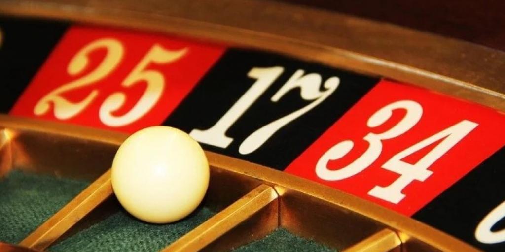 Харьков мисто казино casino online vk